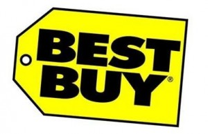 Best Buy ~ Hiring Event @ CareerSource Southwest Florida | Fort Myers | Florida | United States