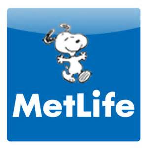 MetLife ~ Hiring Event Ft. Myers ~ 5.26.15