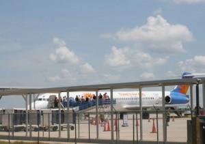 Punta Gorda Airport Hiring Event @ Port Charlotte - CareerSource Southwest Florida | Port Charlotte | Florida | United States