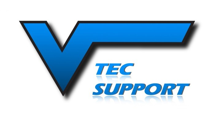 V TEC SUPPORT ~ Hiring Event Ft. Myers ~5.7.2015