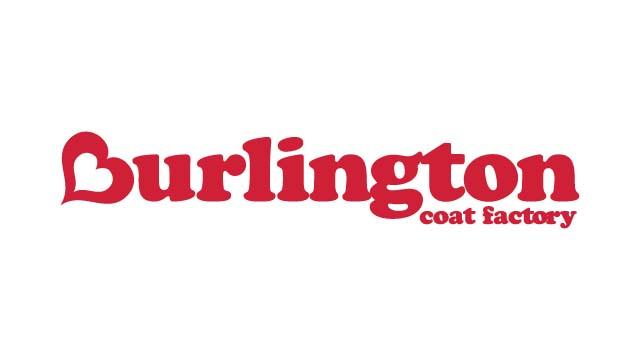 Recruiting for Naples Burlington Coat Factory Store – July 29 & 30