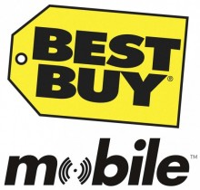 Best Buy Mobile Hiring Event – October 21 – Naples