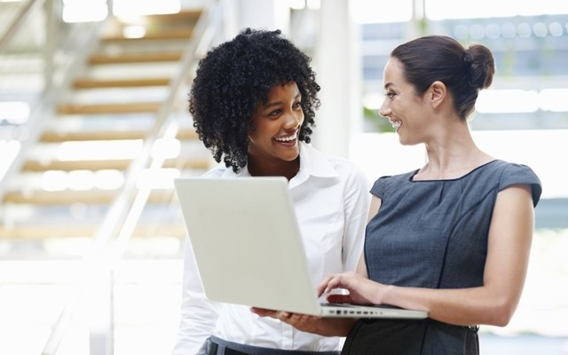 Job seekers with 'foundational skills' hot commodity