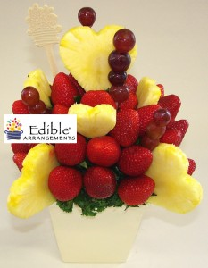 Edible Arrangements - Hiring Bonita Springs Delivery Driver - Open House August 15, 2017 @ Edible Arrangements | Bonita Springs | Florida | United States