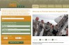 Florida's Veterans Program Portal – EmployFlorida Vets