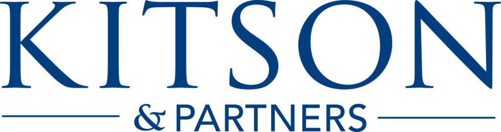 Kitson & Partners Logo