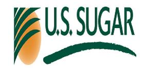 Careers with U.S. Sugar