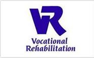Vocational Rehabilitation Orientation @ CareerSource Southwest Florida | Fort Myers | Florida | United States