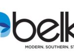 BELK Hiring Event (FT. MYERS) – Tuesday, May 2, 2017
