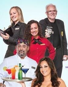 Seminole Casino Hotel Immokalee Hiring Event - Tuesday, November 7, 2017 @ Seminole Casino Hotel | Immokalee | Florida | United States