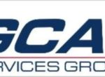 GCA Services Group ~ Hiring Event in Ft. Myers ~ 7.26.2017