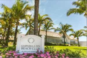 Gasparilla Inn & Club (Boca Grande) Hospitality Job Fair - Thursday, June 22nd, 2017 from 4pm - 6pm @ Englewood Event Center | Englewood | Florida | United States