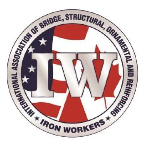 Experienced Ironworkers Hiring Event - Saturday, August 5th, 2017 @ IBEW Hall | Fort Myers | Florida | United States