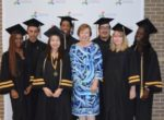 Destination Graduation Students Reach Success!!!