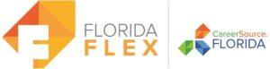 FloridaFlex-CareerSourceFlorida