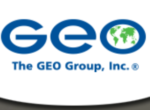 The GEO Group Hiring Event at our Clewiston Career Center 2/27/18